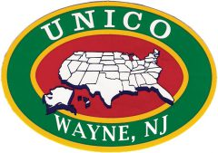 Wayne UNICO